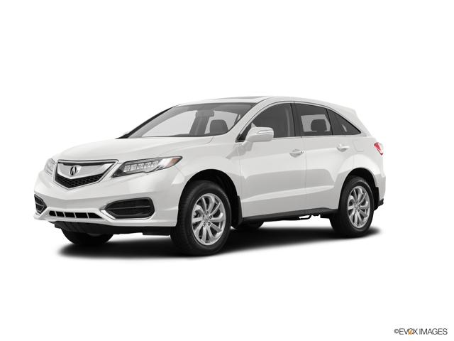 Used White Diamond Pearl Acura RDX AWD For Sale Indianapolis - Acura rdx pre owned for sale