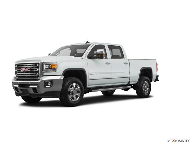 2018 pearl crew cab short box 2 wheel drive lt chevrolet