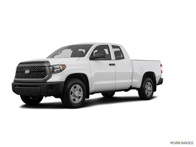2018 Toyota Tundra 2WD Vehicle Photo in Pahrump, NV 89048