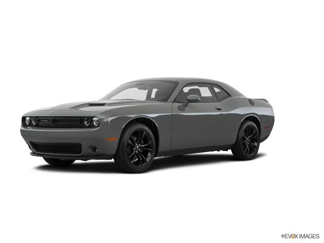 2018 dodge challenger for sale in irving 2c3cdzag0jh111179 clay cooley auto group. Black Bedroom Furniture Sets. Home Design Ideas