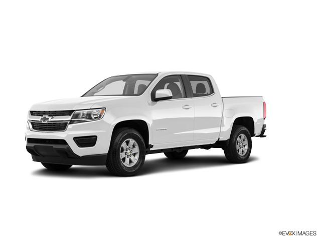 2018 Chevrolet Colorado For Sale In Bakersfield 1gcgscen1j1304500