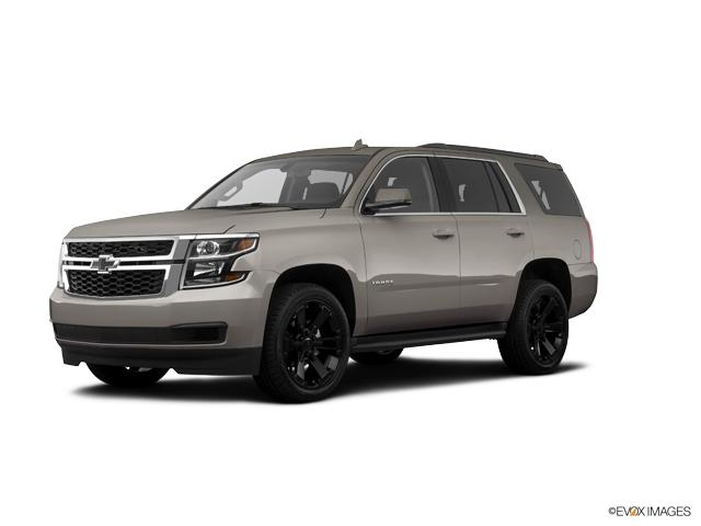 Carl Black Chevrolet In Nashville Tn Your New And Used Vehicle Source