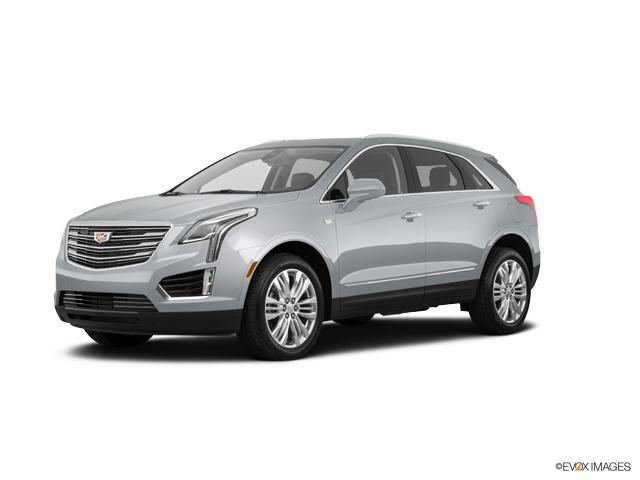 Warsaw Buick Gmc >> 5 Star Review For W K Chevrolet Buick Gmc Cadillac From Warsaw Mo