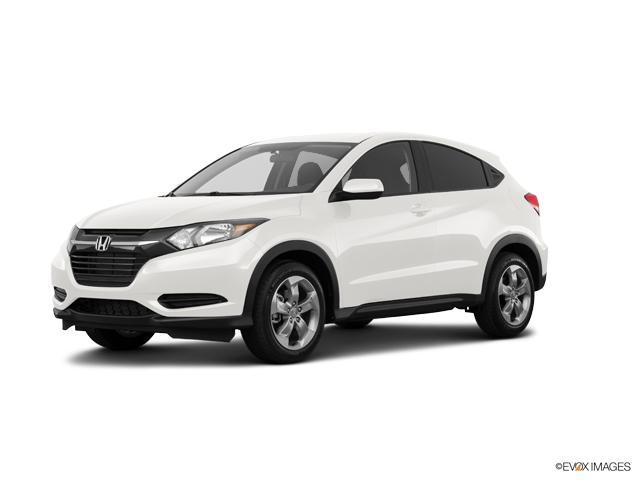 Lehigh Valley Honda >> Used 2018 Honda Vehicles For Sale Or Lease Near Lehigh Valley