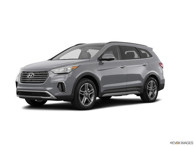 Gallery Of 2019 Hyundai Accent For Sale In Fargo Gateway