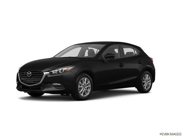 2018 Mazda Mazda3 5-Door Vehicle Photo in Appleton, WI 54913