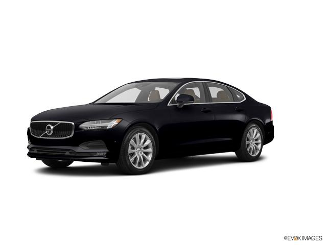2018 Volvo S90 Vehicle Photo in Franklin, TN 37067