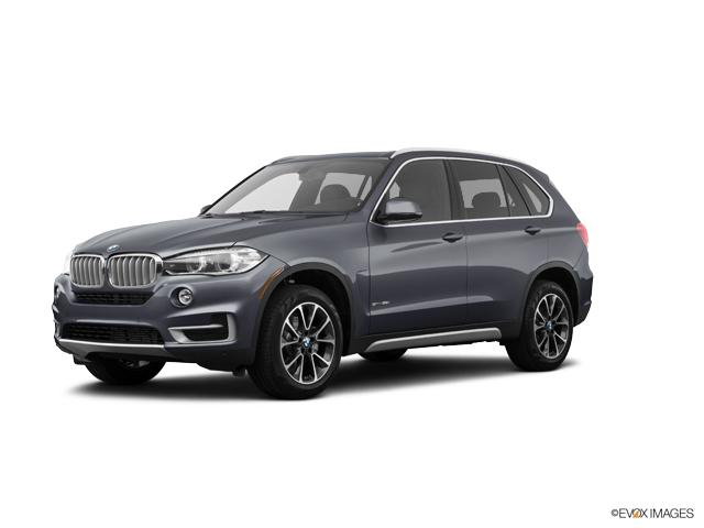 2018 BMW X5 sDrive35i Vehicle Photo in Murrieta, CA 92562