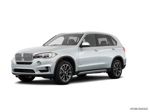 2018 BMW X5 sDrive35i Vehicle Photo in Grapevine, TX 76051