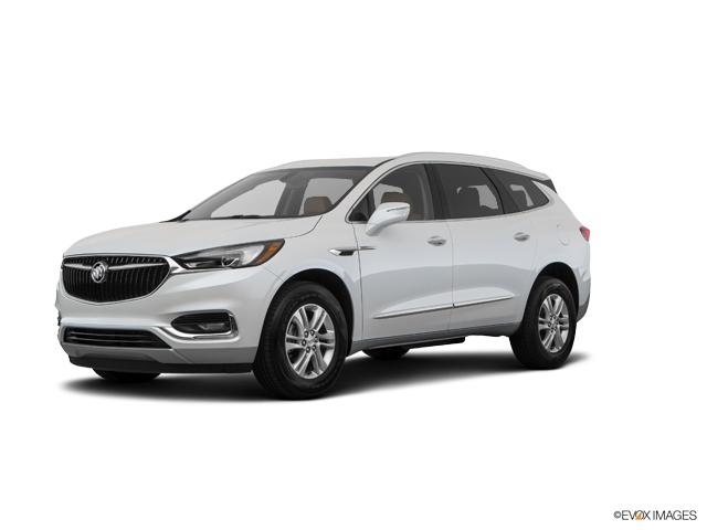 Buick San Marcos >> 2018 Buick Enclave For Sale In San Marcos 5gaerdkw3jj286069