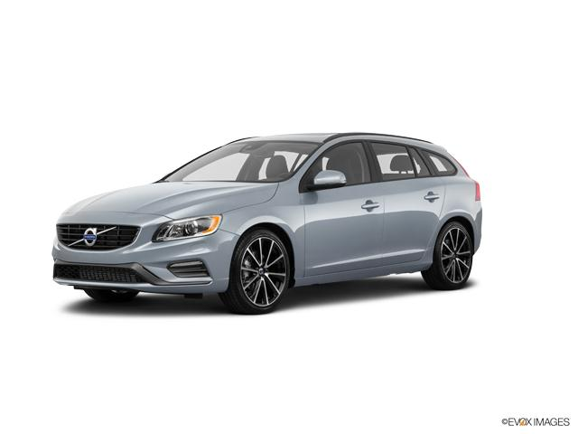 2018 Volvo V60 Vehicle Photo in Franklin, TN 37067