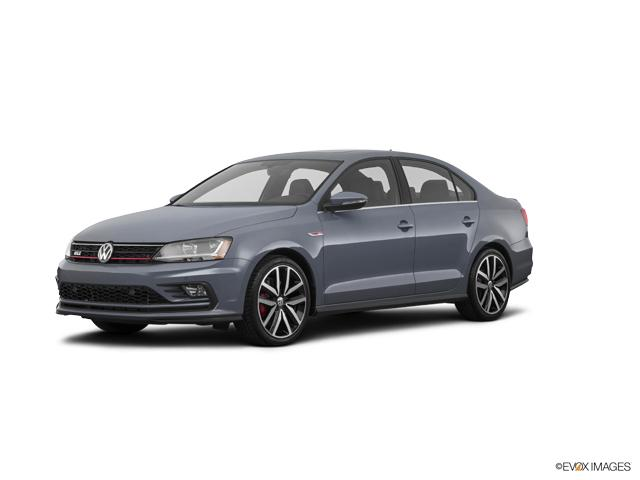 2018 Volkswagen Jetta Vehicle Photo in Norfolk, VA 23502