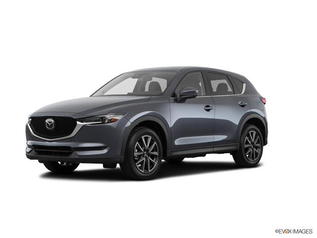 Lease Deals In Seattle With University Mazda