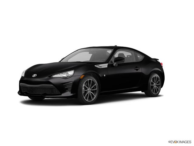 2018 Toyota 86 Vehicle Photo in Aurora, CO 80012