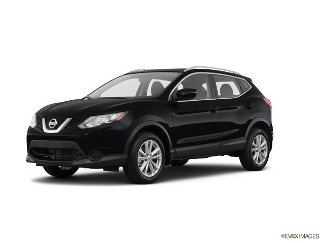 2018 nissan rogue sport for sale in melrose park jn1bj1crxjw268741 al piemonte nissan. Black Bedroom Furniture Sets. Home Design Ideas