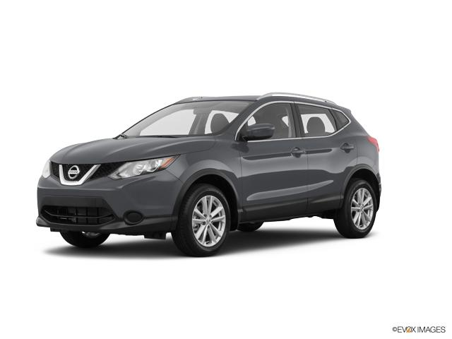 2018 Nissan Rogue Sport for sale in Yuma - JN1BJ1CP0JW159378 ...