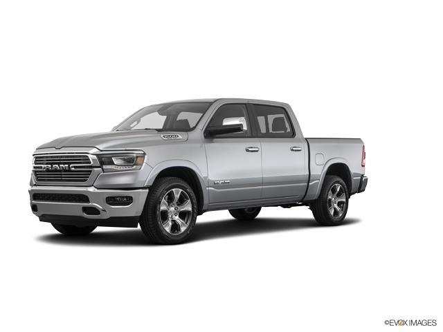 2019 Ram 1500 Vehicle Photo in Appleton, WI 54913