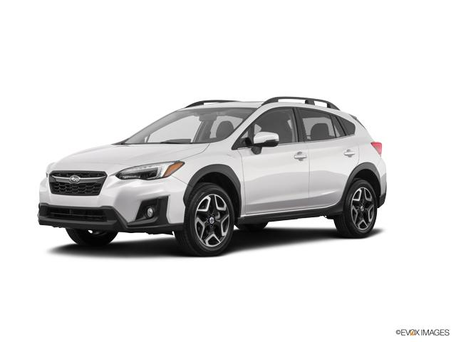2019 Subaru Crosstrek Vehicle Photo in Oshkosh, WI 54904