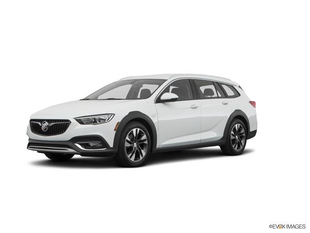 Superior Buick Gmc >> Welcome To Our Dealership In Dearborn Superior Buick Gmc