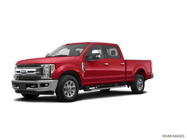 2018 ford super duty f 250 srw for sale in decatur 1ft7w2bt8jec52566 lynn layton ford inc. Black Bedroom Furniture Sets. Home Design Ideas