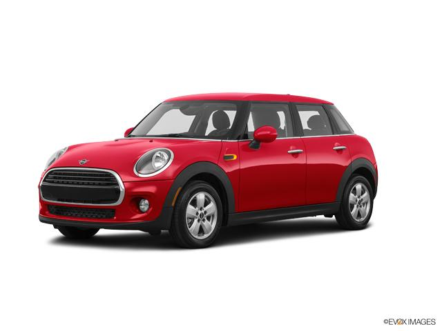 2019 MINI Cooper S Hardtop 4 Door Vehicle Photo in Plano, TX 75093