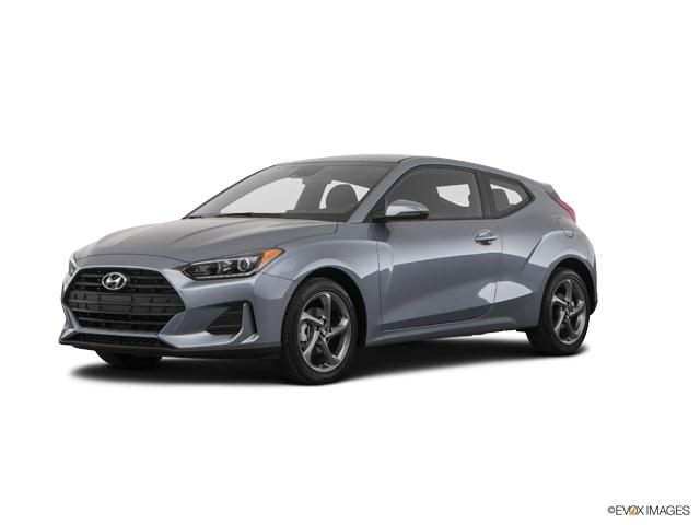 2019 Hyundai Veloster For Sale In Manahawkin Kmhtg6af3ku011502