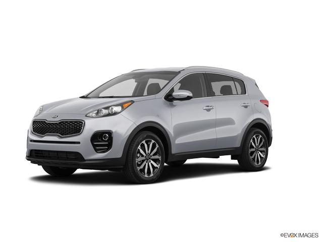 2019 Kia Sportage Vehicle Photo in Appleton, WI 54914