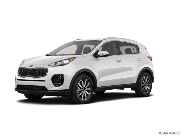 2019 Kia Sportage Vehicle Photo in American Fork, UT 84003