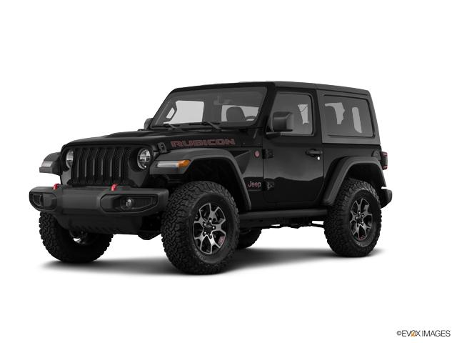 2018 Jeep Wrangler Vehicle Photo in Oshkosh, WI 54901