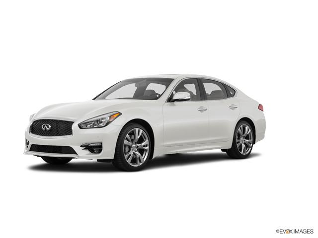 2019 INFINITI Q70 Vehicle Photo in Hanover, MA 02339