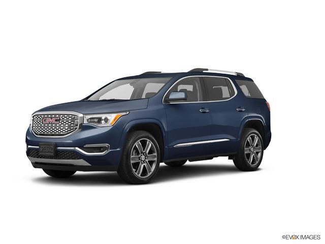 all new 2019 buick gmc line up in augusta ga. Black Bedroom Furniture Sets. Home Design Ideas