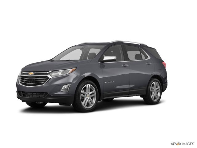 2019 Chevrolet Equinox Vehicle Photo in Englewood, CO 80113