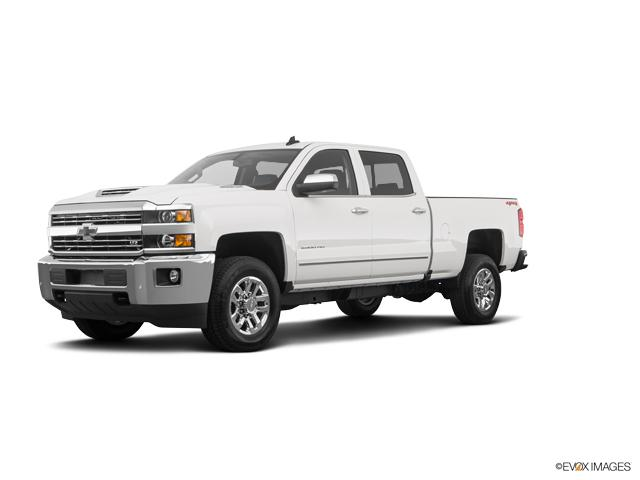New Chevy Used Cars For Sale In Olathe Car Dealer Near Kansas City