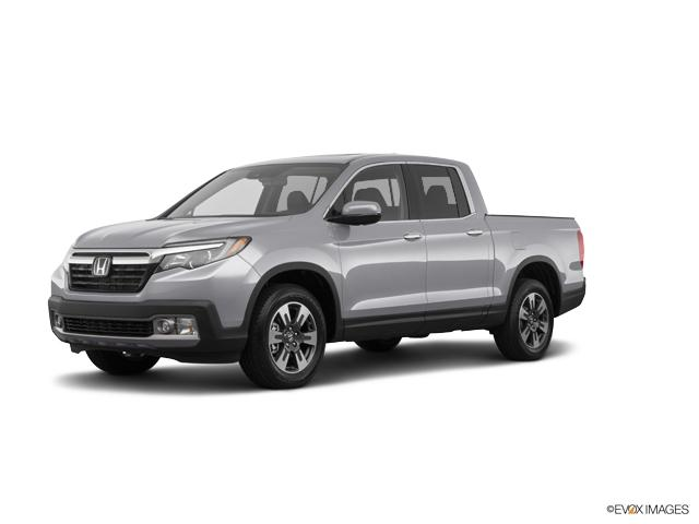 2019 Honda Ridgeline Vehicle Photo in Oshkosh, WI 54904