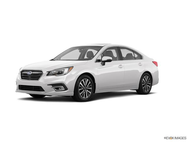 2019 Subaru Legacy Vehicle Photo in Dallas, TX 75209