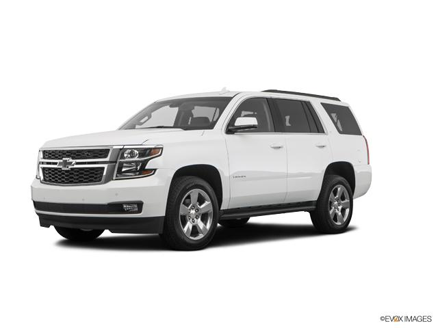2019 Chevrolet Tahoe Vehicle Photo in Willow Grove, PA 19090