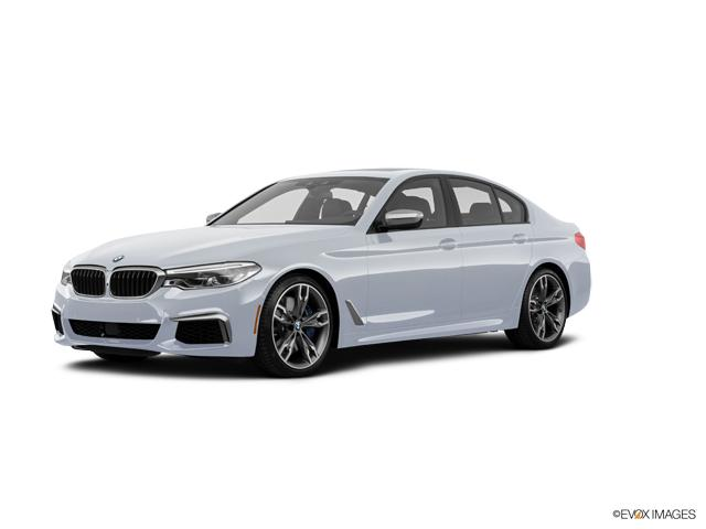 2019 BMW 530i xDrive Vehicle Photo in Grapevine, TX 76051