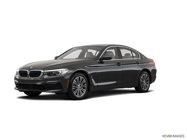 Wilmington Used Bmw Cars For Sale At Jeff Gordon Chevrolet Near