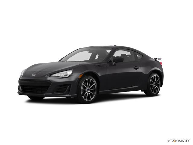 2019 Subaru BRZ Vehicle Photo in Dallas, TX 75209