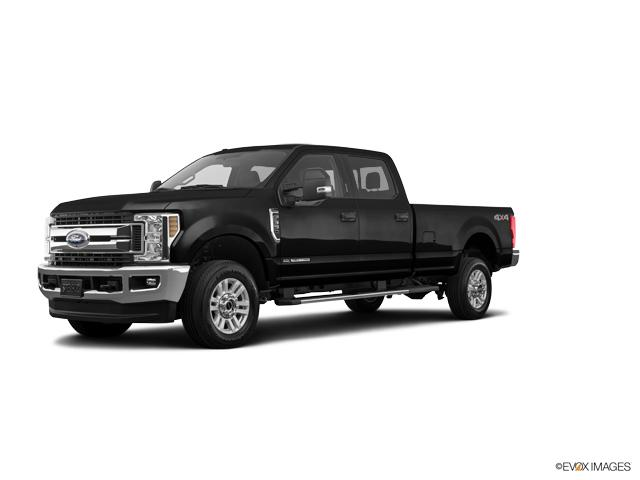 2019 Ford Super Duty F-350 SRW Vehicle Photo in Neenah, WI 54956-3151