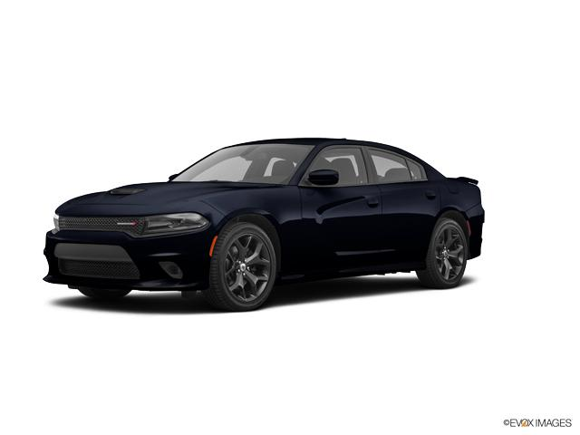2019 Dodge Charger Vehicle Photo in Dover, DE 19901