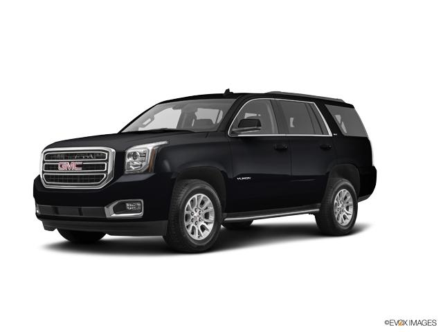 2019 GMC Yukon Vehicle Photo in Owensboro, KY 42303