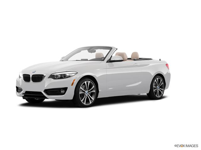 2019 BMW M240i Vehicle Photo in Grapevine, TX 76051