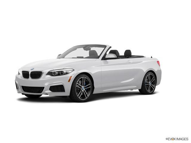 2019 BMW M240i Vehicle Photo in Grapevine, TX 76051