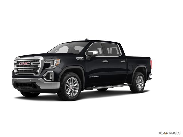 2019 GMC Sierra 1500 Vehicle Photo in Williamsville, NY 14221