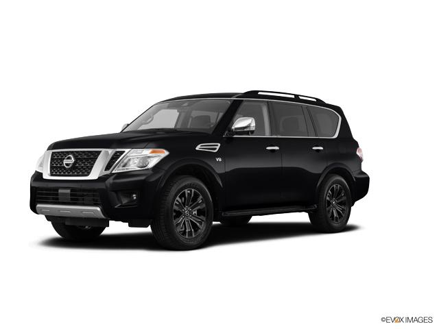 2019 Nissan Armada: Updates, Design, Specs >> 2019 Nissan Armada Greenville Sc Lexus Of Greenville