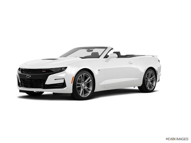 John Hiester Chevrolet Fuquay >> John Hiester Chevrolet Fuquay Top New Car Release 2020