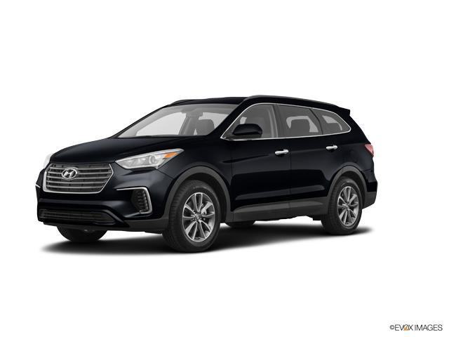 2019 Hyundai Santa Fe Xl For Sale In Fargo Gateway Fargo