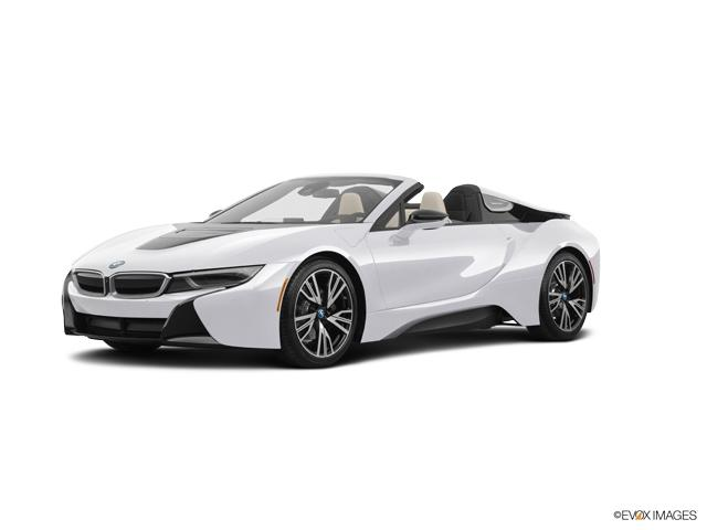 2019 Bmw I8 For Sale In Tampa Wby2z6c57k7d00008 Ferman