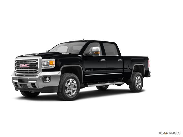 New Gmc Sierra 3500hd Vehicles At Todd Wenzel Automotive Grand Rapids
